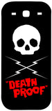 Death Proof S3 Phone Case