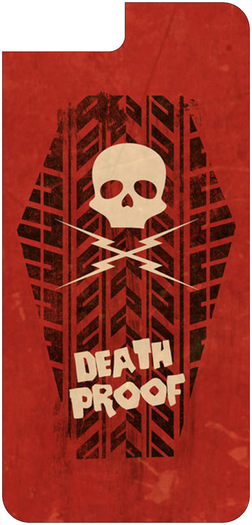 Death Proof Style B iPhone 7+ Case