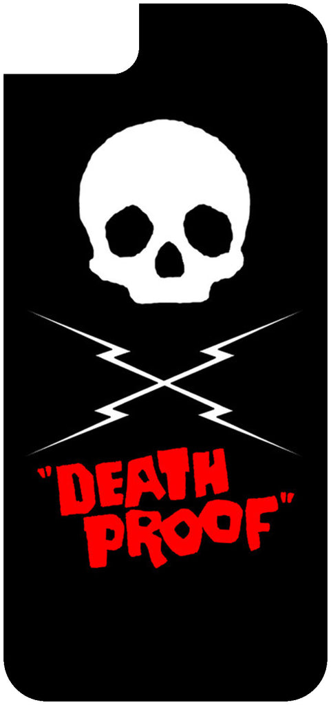 Death Proof Style A iPhone 7 Case