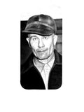 Ed Gein iPhone 5C Case