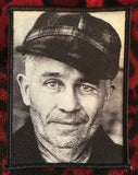 Ed Gein Patch