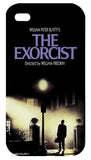 The Exorcist iPhone 4/4S Case