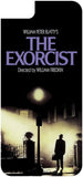 Exorcist, The Style A iPhone 7 Case