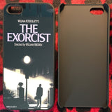 The Exorcist iPhone 5/5S Case