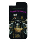Frankenhooker iPhone 5C Case