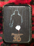 Friday the 13th Part 3 Patch