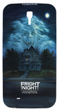 Fright Night S4 Phone Case