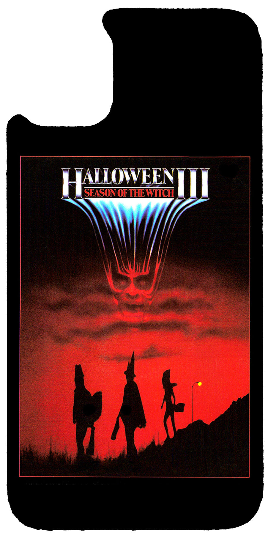 Halloween 3 - Season of the Witch
