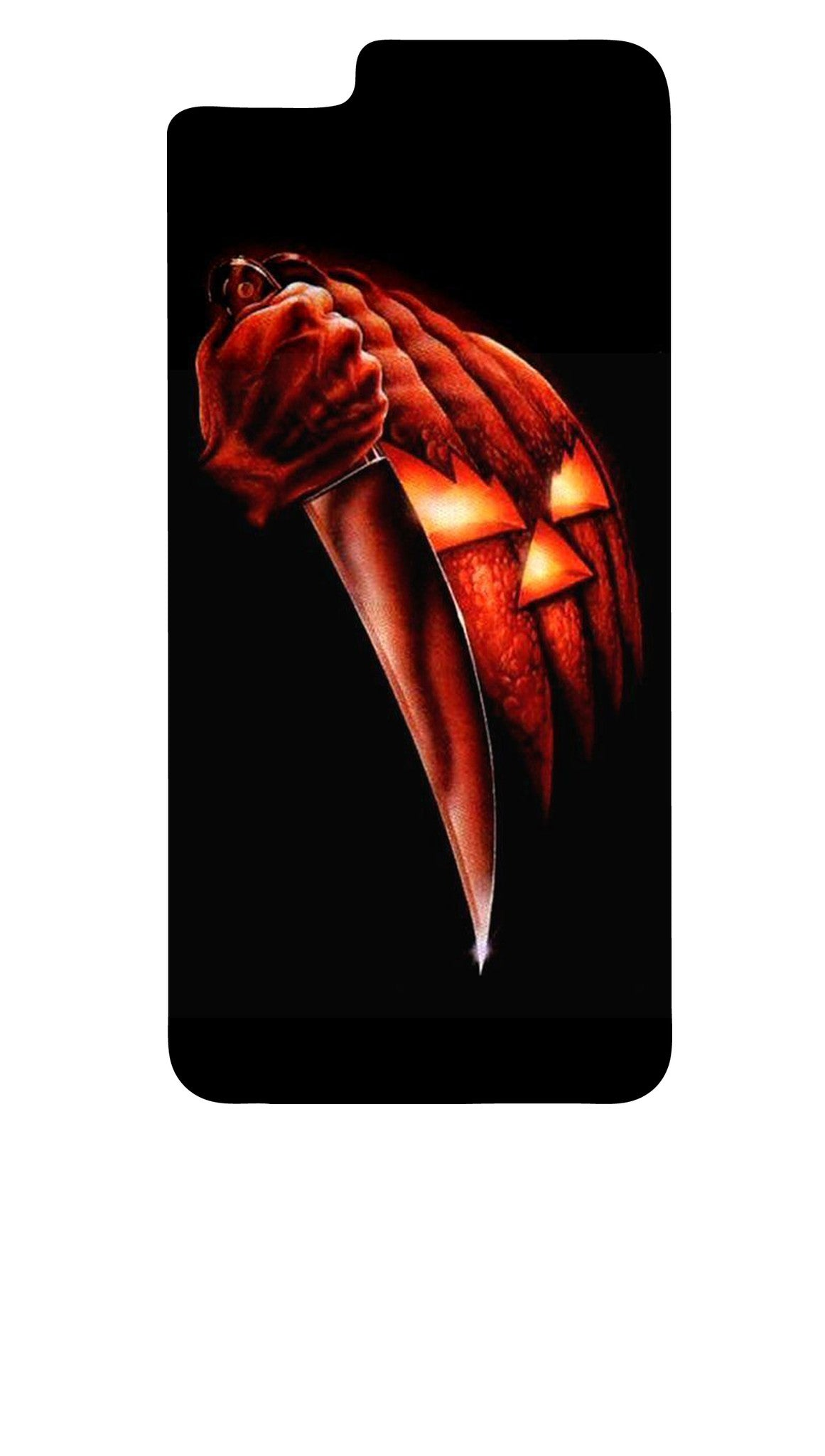Halloween iPhone 6+/6S+ Case