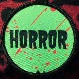 Horror Tag Patch