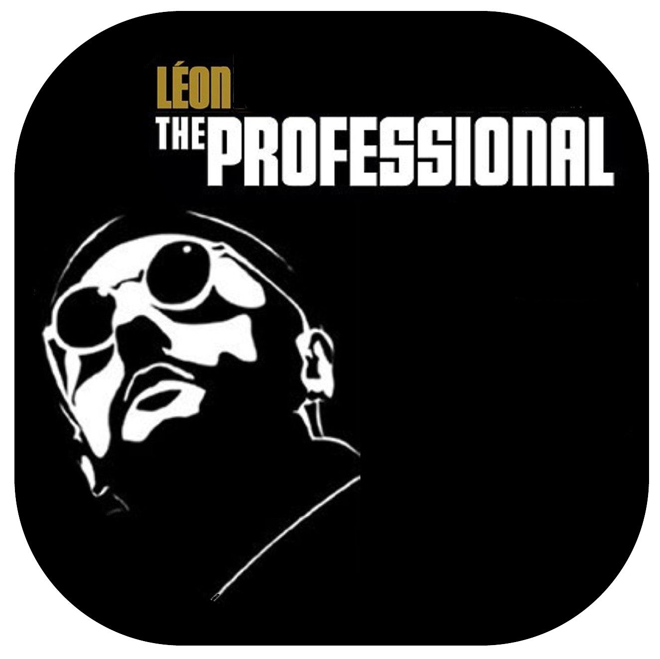 Leon The Professional Coasters