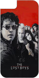 The Lost Boys iPhone 5/5S Case