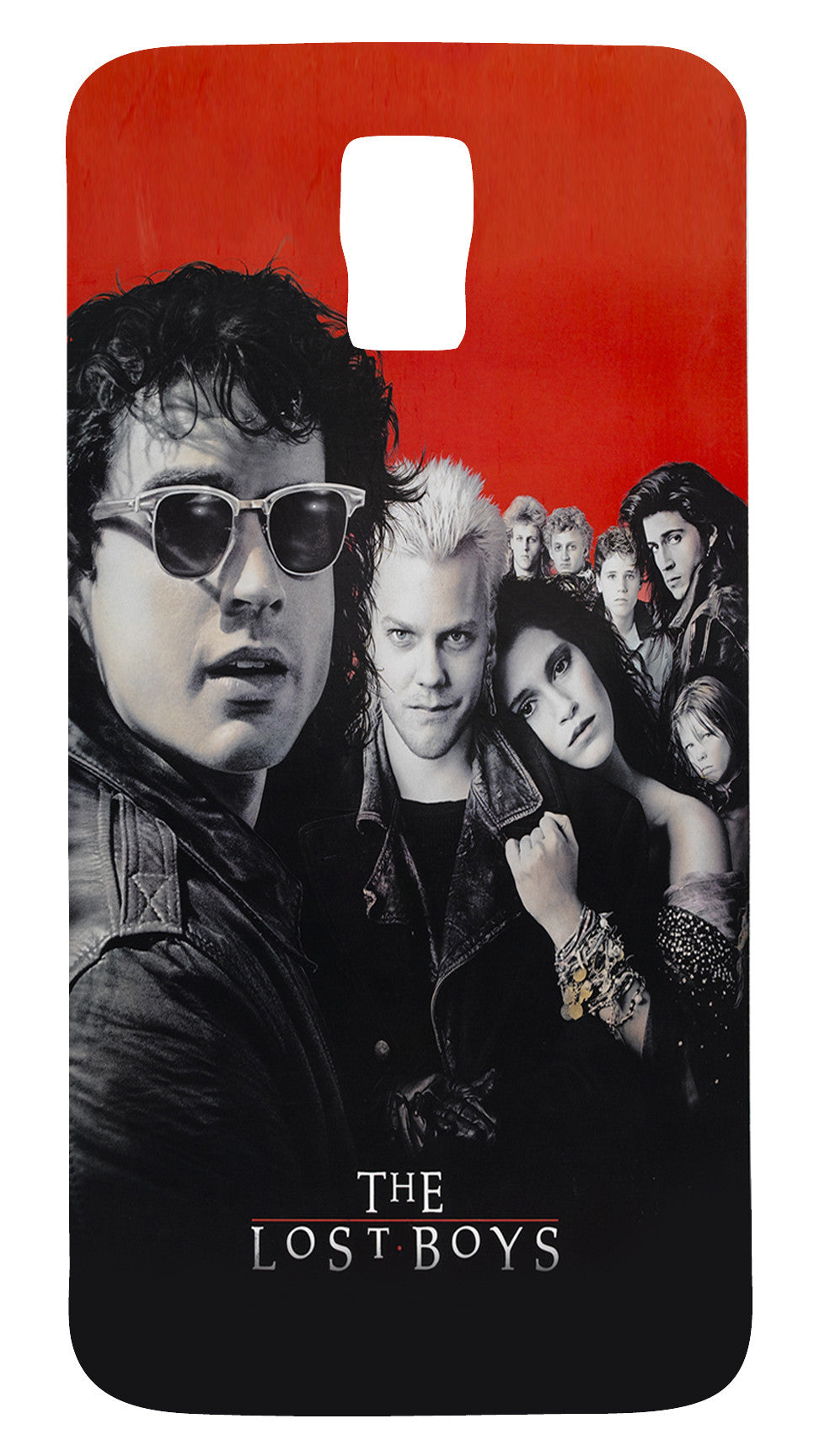 The Lost Boys S5 Phone Case