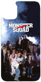 Monster Squad, The Style B