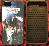 The Monster Squad iPhone 5/5S Case