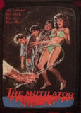The Mutilator Patch
