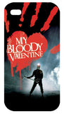 My Bloody Valentine iPhone 4/4S Case
