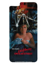 A Nightmare on Elm Street iPhone 6+/6S+ Case