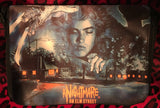 A Nightmare On Elm Street Medium Bag