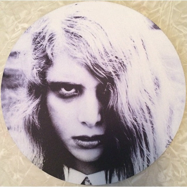 Night of the Living Dead Mouse Pad