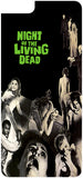 Night of the Living Dead iPhone 6/6S Case