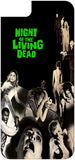 Night of the Living Dead iPhone 7+ Case