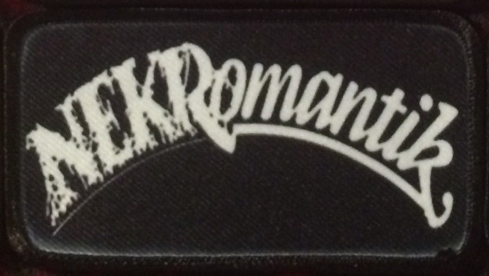 Nekromantik Patch