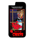 Night of the Creeps iPhone 5C Case