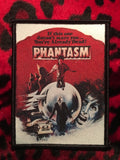 Phantasm Patch