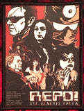 Repo! The Genetic Opera Style C Patch