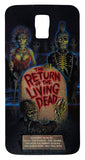 Return of the Living Dead S5 Phone Case