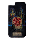 Return of the Living Dead iPhone 5C Case