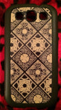 Hellraiser Lament Configuration S3 Phone Case