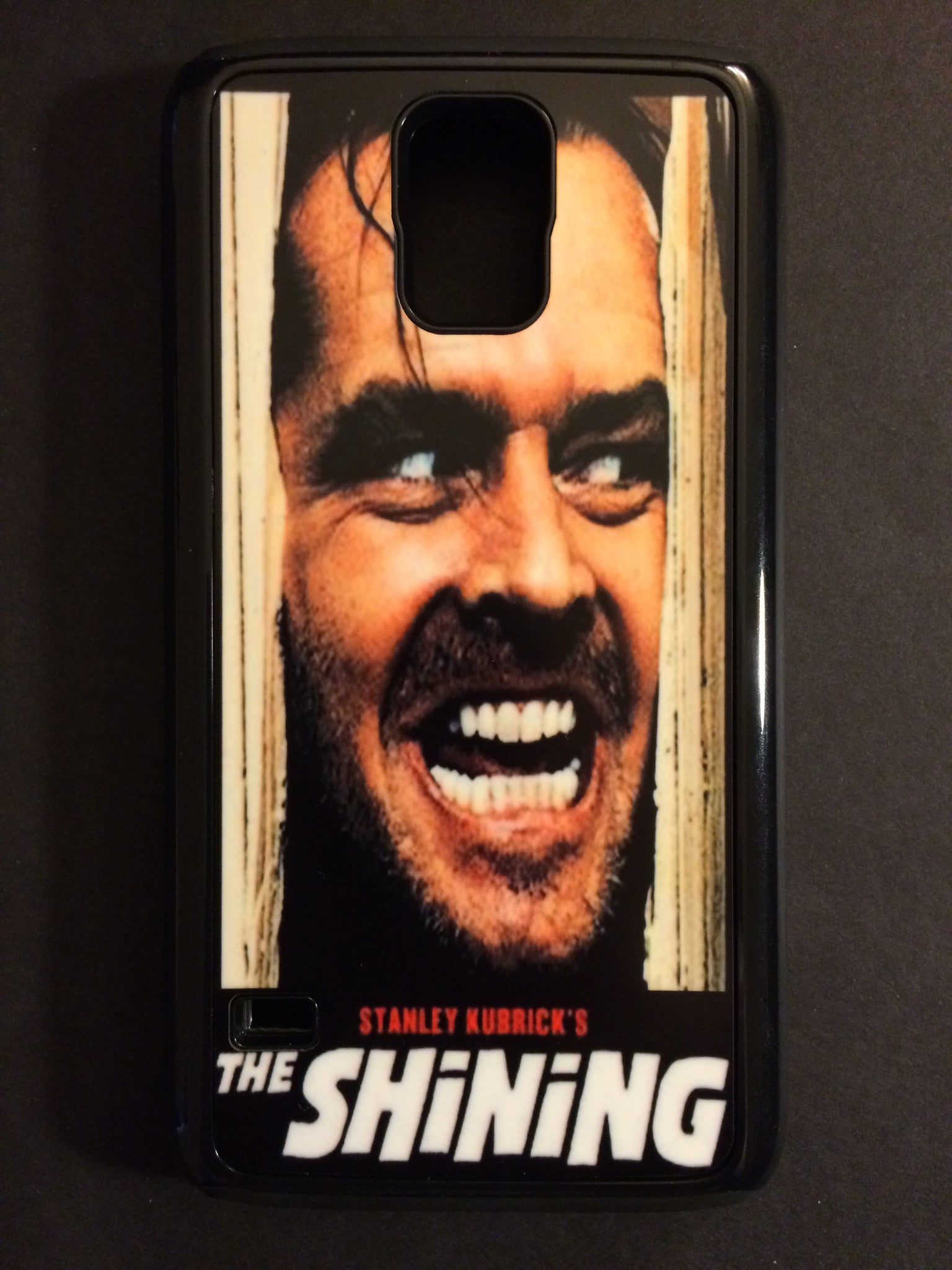 The Shining S5 Phone Case