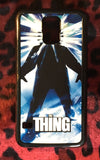 The Thing S5 Phone Case