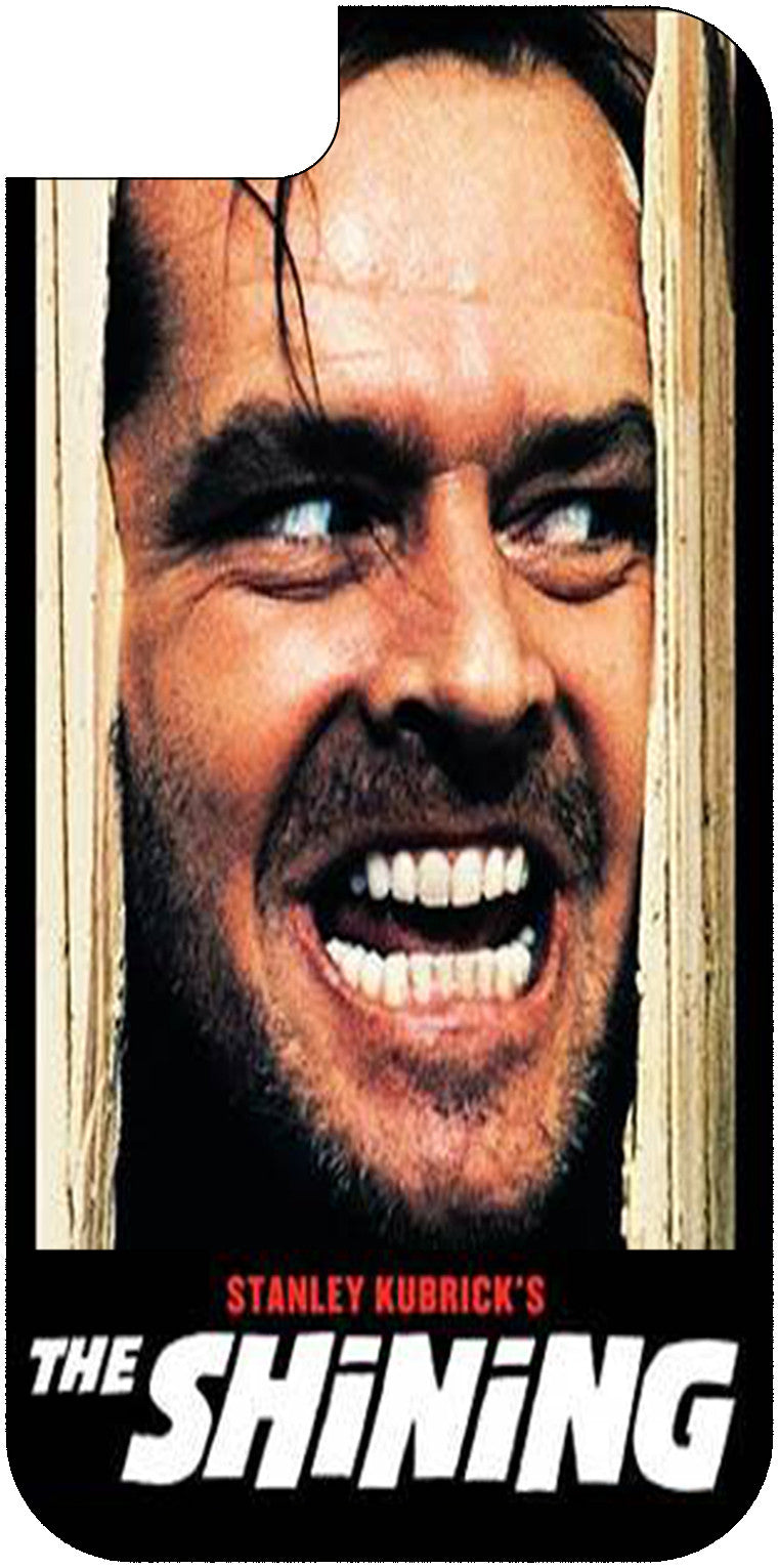 The Shining iPhone 5/5S Case