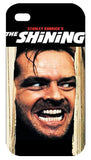 The Shining iPhone 4/4S Case