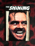 The Shining Magnet