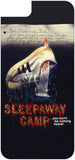 Sleepaway Camp iPhone 7 Case