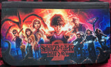 Stranger Things 2 Wallet