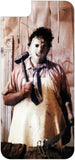 Texas Chainsaw Massacre - Leatherface iPhone 7+ Case