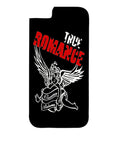 True Romance iPhone 5C Case