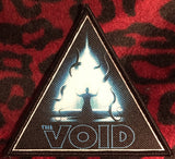 Void, The Patch