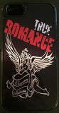 True Romance iPhone 5/5S Case