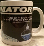 Re-Animator Ceramic Coffee Mug