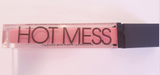 HOT MESS Liquid Lips