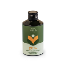Load image into Gallery viewer, We The Wild Grow Concentrate