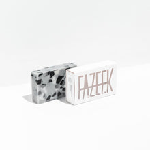 Load image into Gallery viewer, Terrazzo Soap - Teak + Neroli