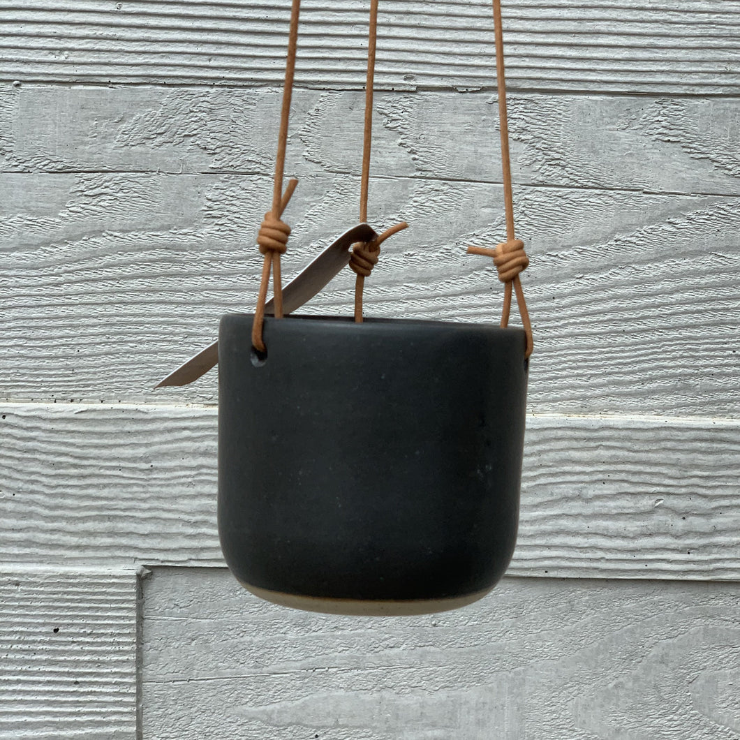 Alhoka Hanging Planter