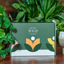 Load image into Gallery viewer, We They Wild - The Plant Lovers' Essential Kit